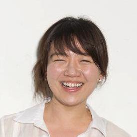 Gilwoo Lee