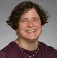 Leslie Kaelbling
