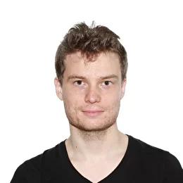 Peter Karkus